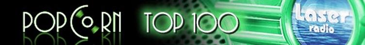 Popcorn Top 100