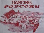 popcorn_vrasene