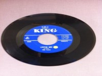 The Tams - Untie Me - King - 25€