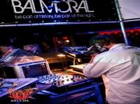 balmoral12