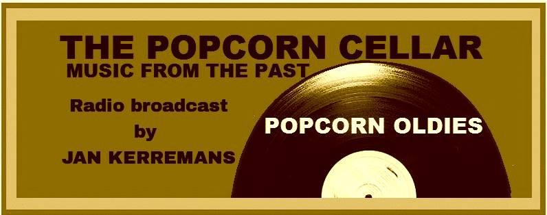 Popcorn Cellar